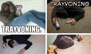 trayvoning-header